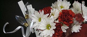 flowerarrangementbanner