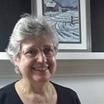 MaryPattersonportraitthumbnail