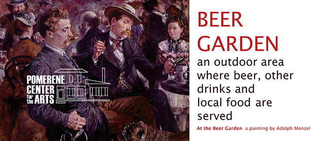 beergardenbannersm