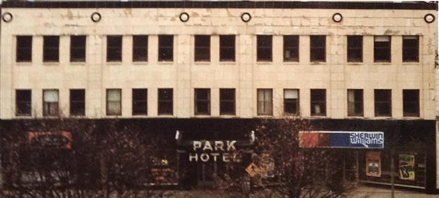 1990ParkHotelweb