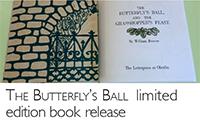 ButterflyBallButton