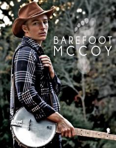 barefootmccoy