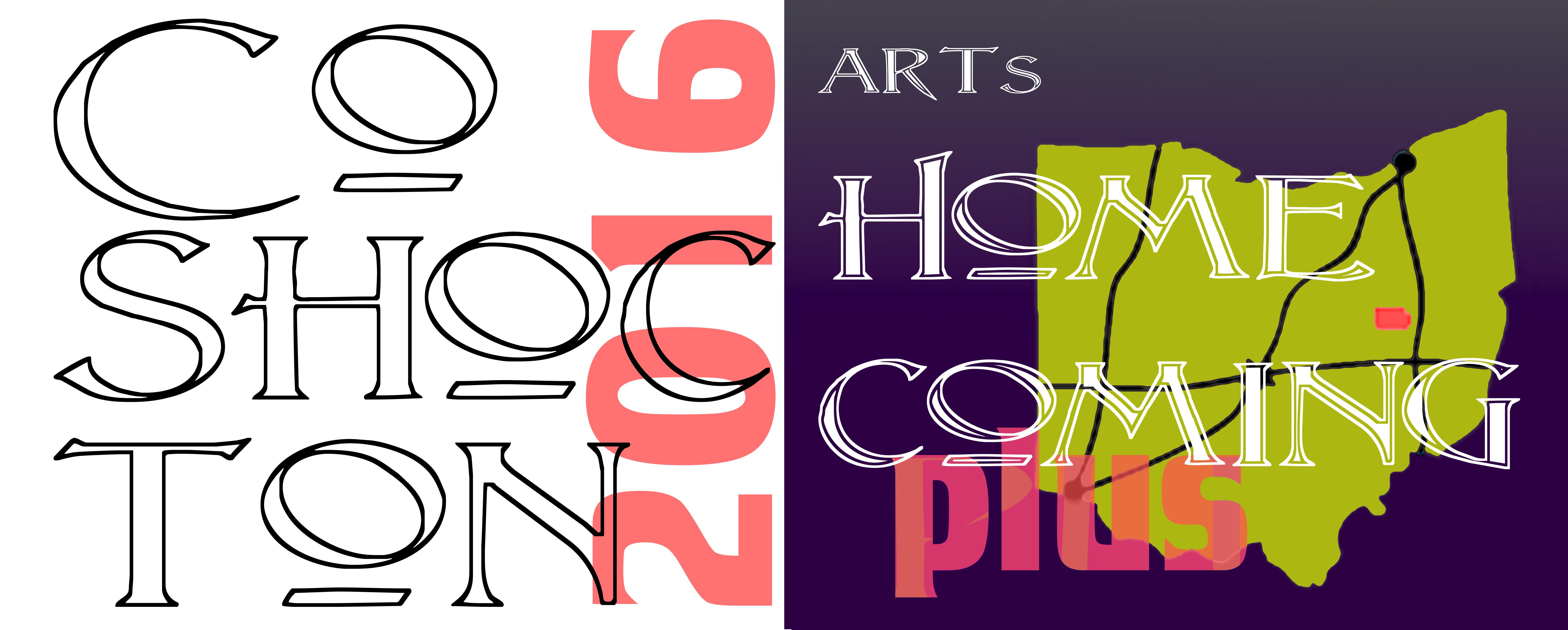 arts-homecoming-2016-graphic