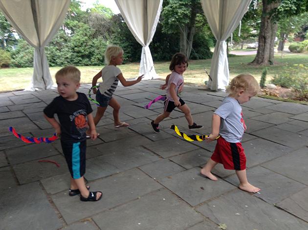 ittyBittyTheatricals—play_date_for_preschoolers